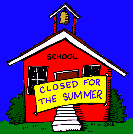 Closed-for-the-Summer2.png