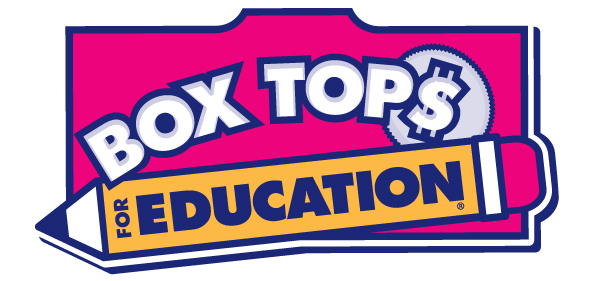 BOX TOP FOR EDUCATION.jpg