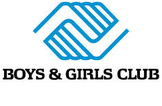 boys-and-girls-club.jpg